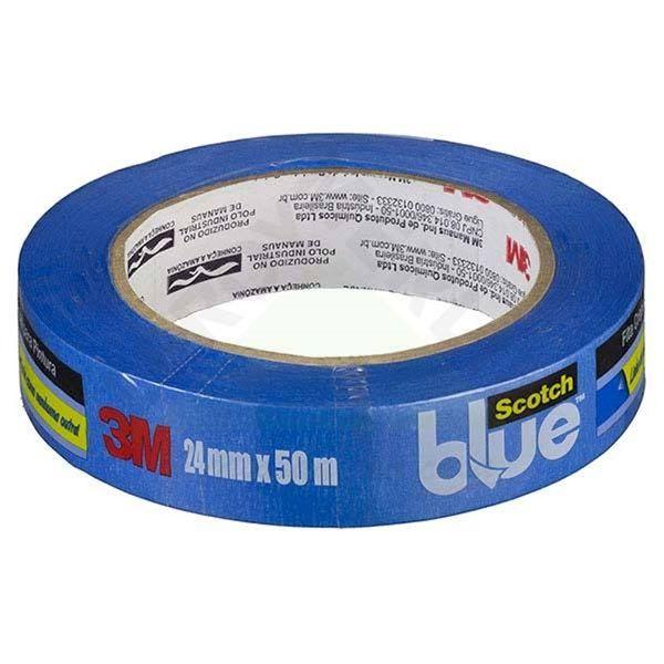 Fita-crepe-scotch-3m-blue-24x50