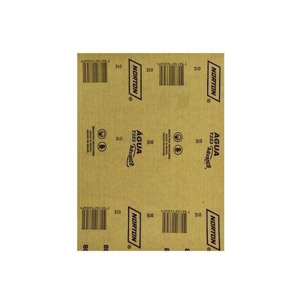 Lixa-d-agua-t223-150-norton