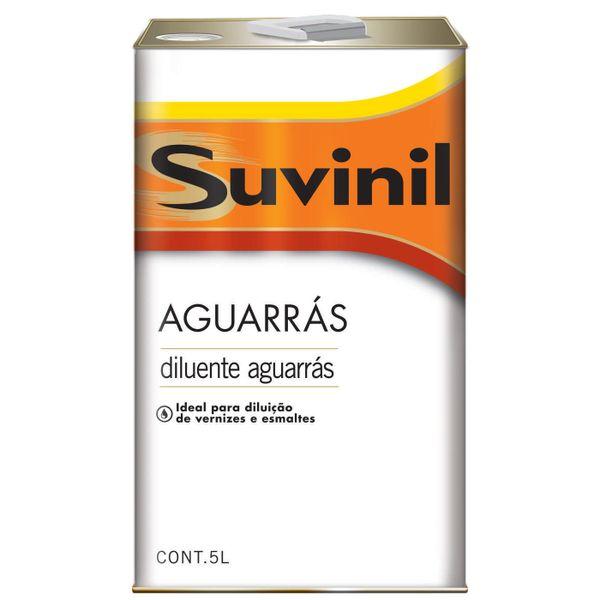 Aguarras-Suvinil-Lata-5l