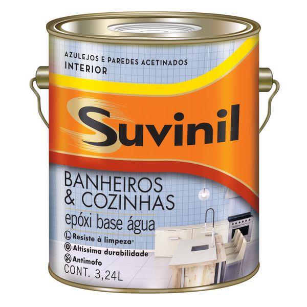 Tinta-Suvinil-Banheiros-E-Cozinhas-Doce-De-Caju-Galao-32l
