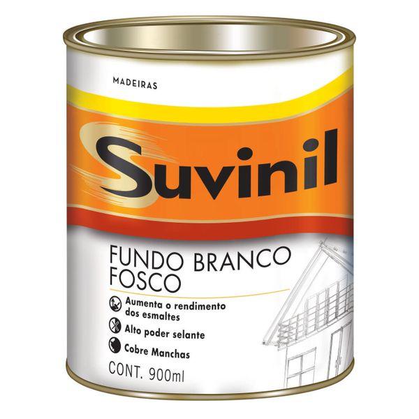 Fundo-Suvinil-Lata-09l-Branco-Fosco