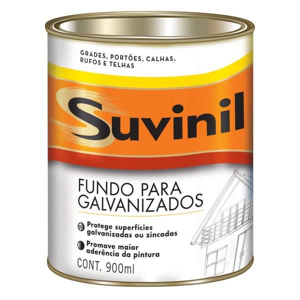Fundo-Suvinil-Lata-09l-Para-Galvanizados