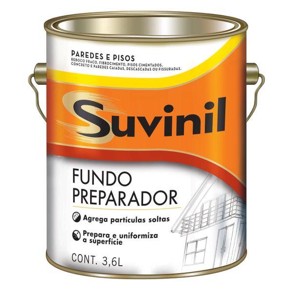 Fundo-suvinil-galao-36l-preparador-