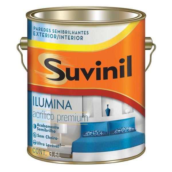 Tinta-Suvinil-Ilumina-Semibrilho-Branco-Neve-Galao-36l