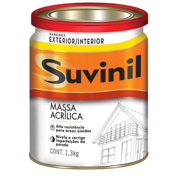Massa-acrilica-suvinil-1-4-galao-13kg-