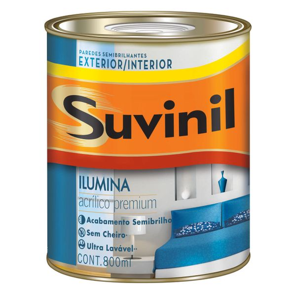 Tinta-Suvinil-Ilumina-Semibrilho-Amarelo-Bandeira-1-4-Galao-800ml