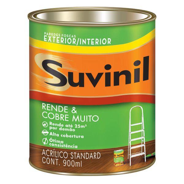 Tinta-Suvinil-Rende-E-Cobre-Muito-Fosco-Branco-1-4-Galao-900ml