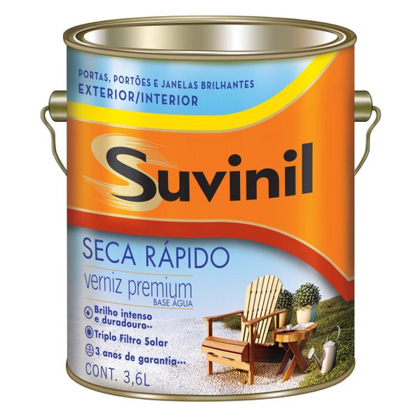 SUVINIL-VERNIZ-SECA-RAPIDO---BRILHANTE-COR-NATURAL-36L-NATURAL.