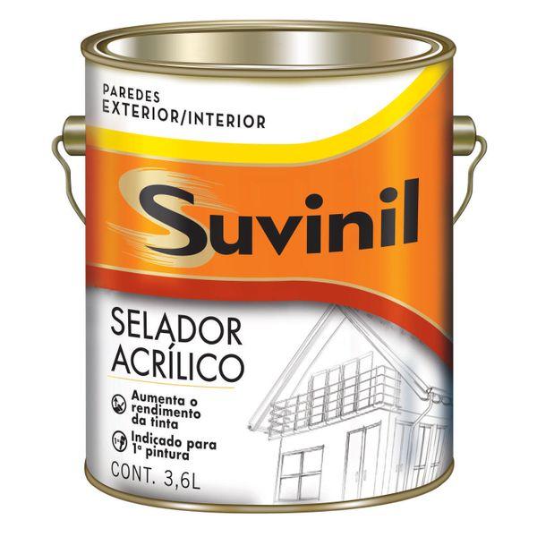 Selador-acrilico-suvinil-galao-36l-