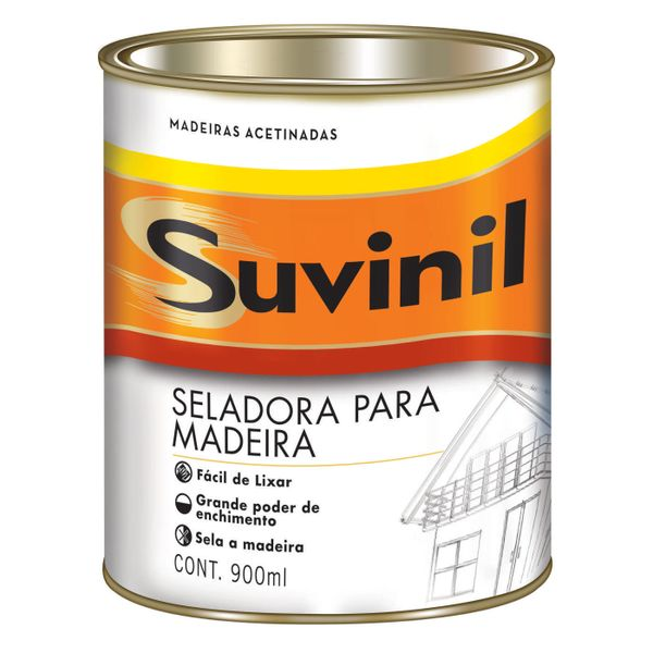 Seladora-Para-Madeira-Suvinil-Lata-09l
