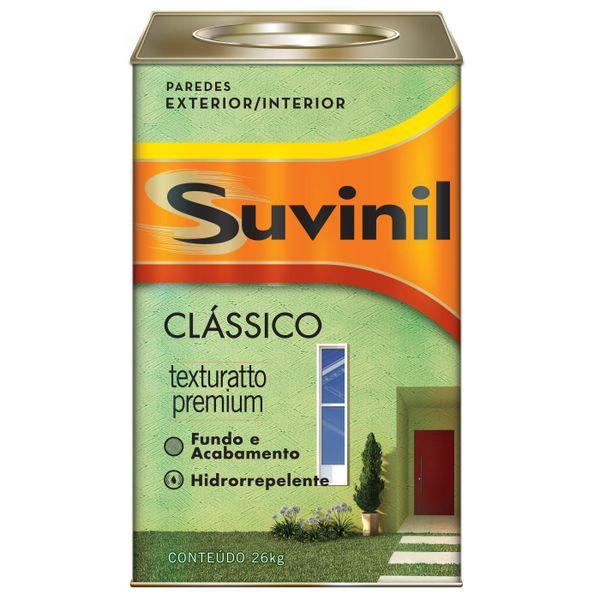 Texturatto-Suvinil-Classico-Cromio-26kg