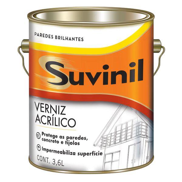 Verniz-suvinil-acrilico-galao-36l-
