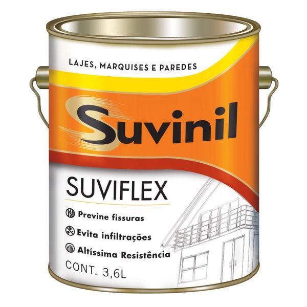 Suviflex-suvinil-galao-36l-