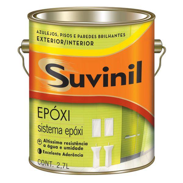Suvinil_Epoxi_Esmalte_27L_AF