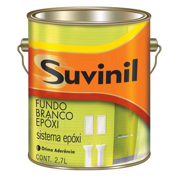 Fundo-suvinil-epoxi-galao-27l-branco-