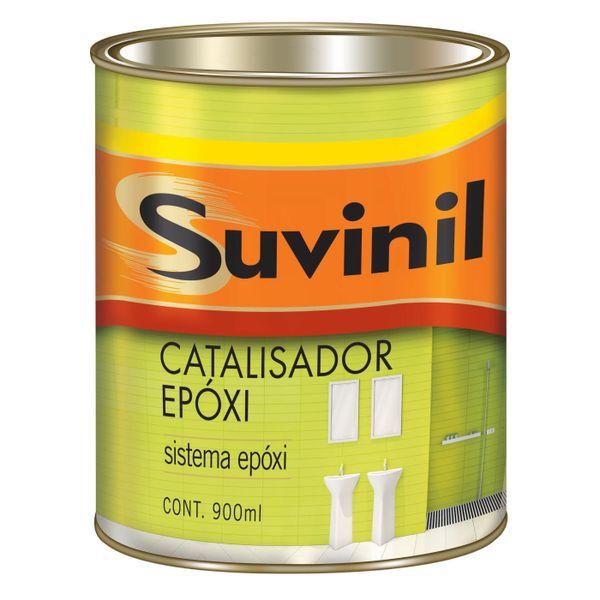 Suvinil_Epoxi_Catalisador_09L_AF