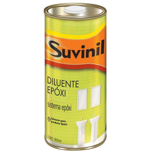Suvinil_Epoxi_Diluente_09L_AF