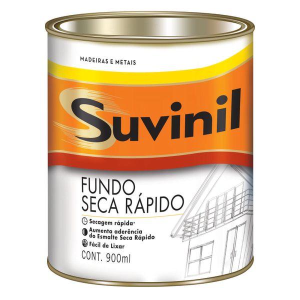 Fundo-Suvinil-Lata-09l-Seca-Rapido