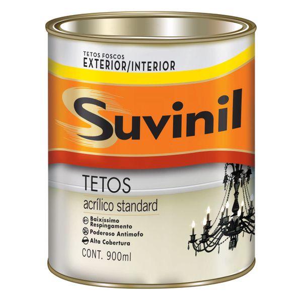 Suvinil_Tetos_09L_AF_ali