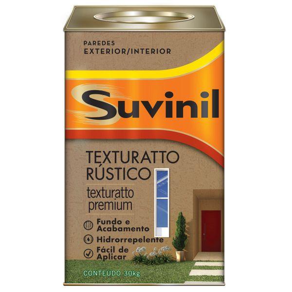 Texturatto-suvinil-rustico-30kg-branco