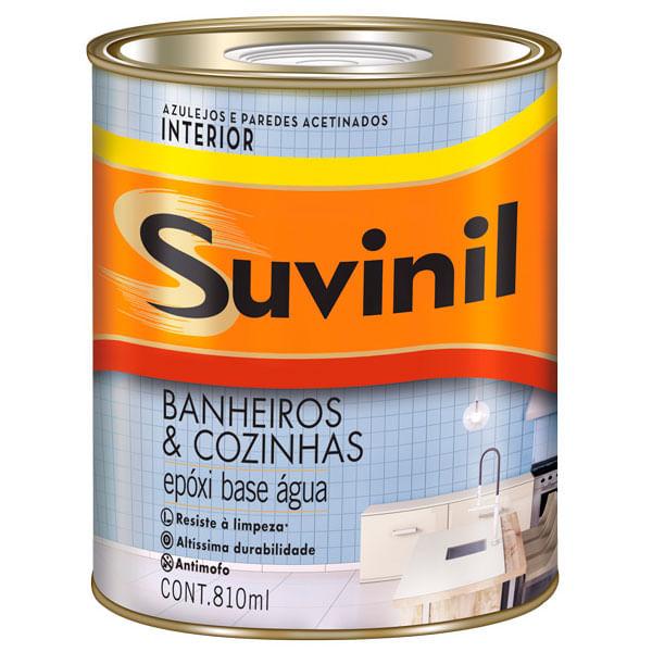 Tinta-Suvinil-Banheiros-E-Cozinhas-Pele-Delicada-810ml