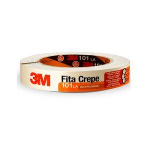 Fita-crepe-3m-18x50