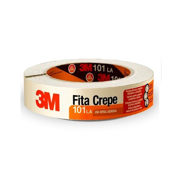 Fita-crepe-3m-24x50