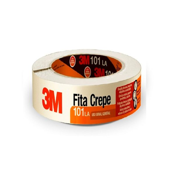 Fita-crepe-3m-48x50
