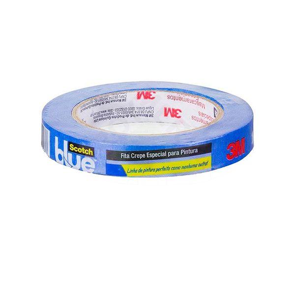 Fita-crepe-scotch-3m-blue-18x50