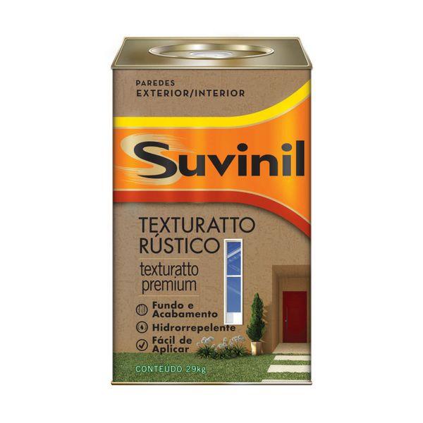 Texturatto-Suvinil-Rustico-Noite-Quente-29kg