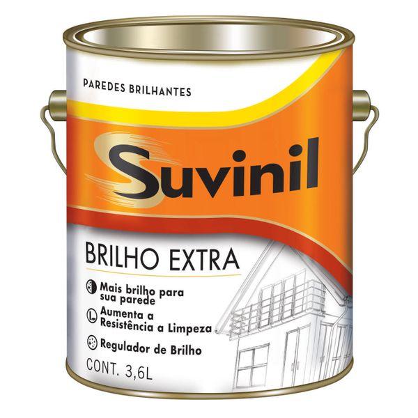 Brilho-Extra-Suvinil-Galao-36l