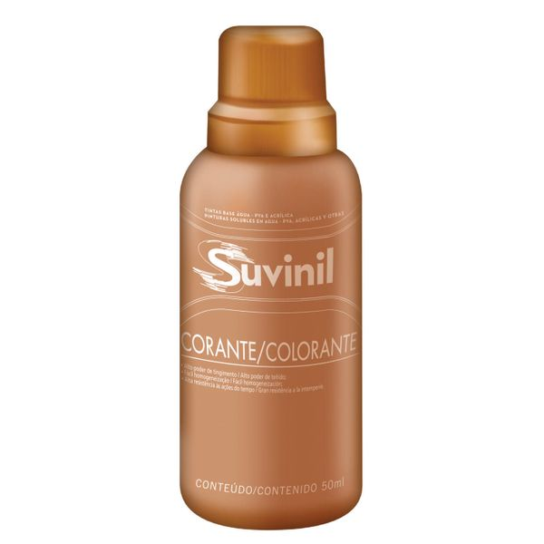 Corante-Suvinil-06l-Ocre