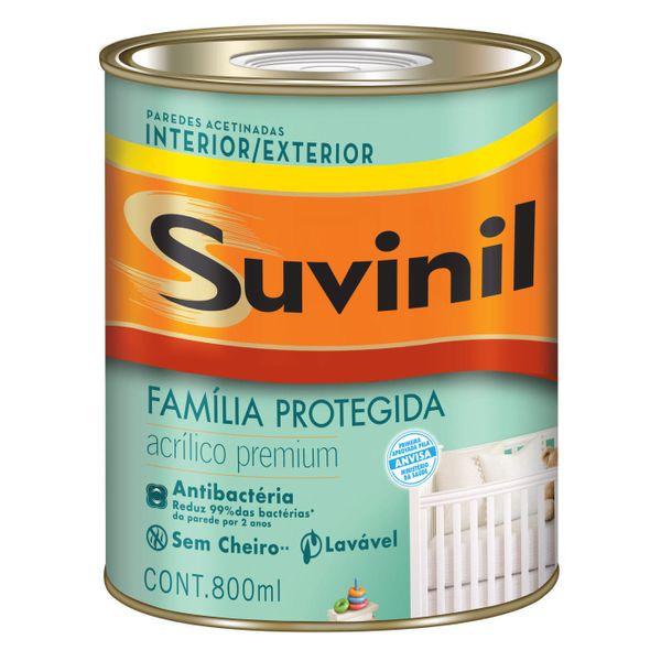 Tinta-Suvinil-Familia-Protegida-Acetinado-Suco-De-Clorofila-1-4-Galao-800ml