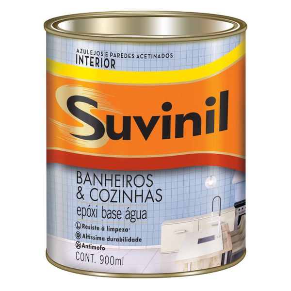 Tinta-suvinil-banheiros-e-cozinhas-1-4-galao-900ml-branco-