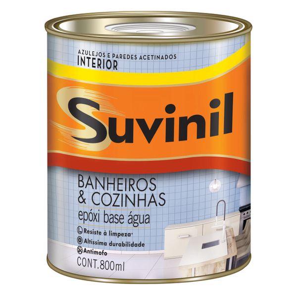 Tinta-Suvinil-Banheiros-E-Cozinhas-Ramo-De-Arruda-1-4-Galao-800ml
