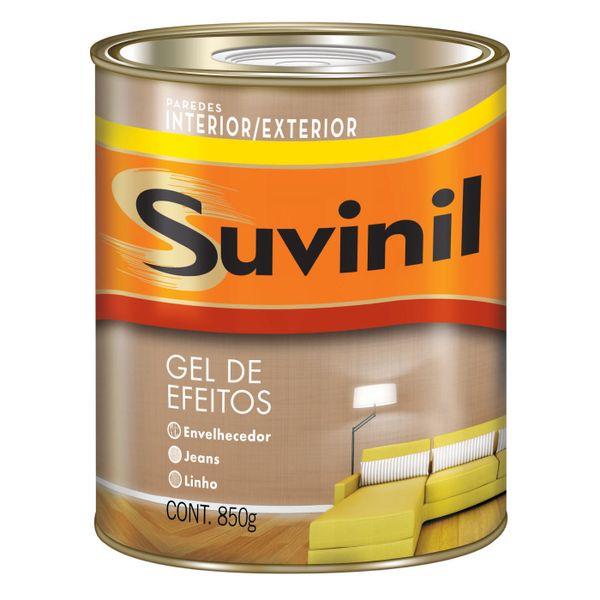 Gel-de-efeitos-suvinil-petit-gateu-850g