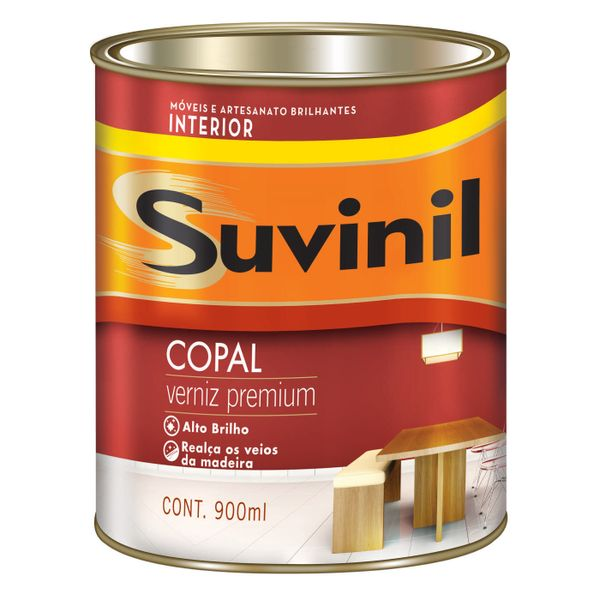 Verniz-suvinil-premium-copal-brilhante-natural-1-4-galao-900ml-