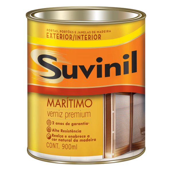 Verniz-Suvinil-Premium-Maritimo-Fosco-Natural-1-4-Galao-900ml