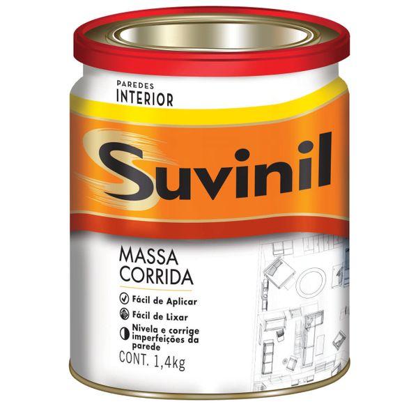 Massa-corrida-suvinil-1-4-galao-14kg-