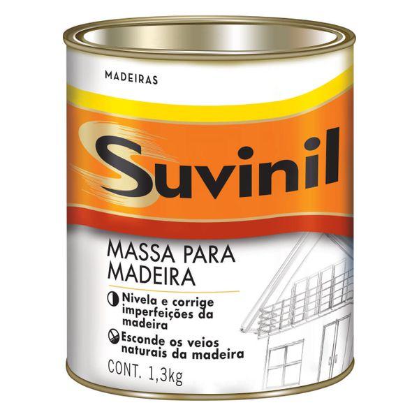 Massa-para-madeira-suvinil-1-4-galao-13kg-