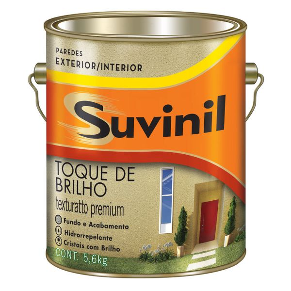 SUVINIL-TEXTURATTO-TOQUE-DE-BRILHO-PRETO-56KG