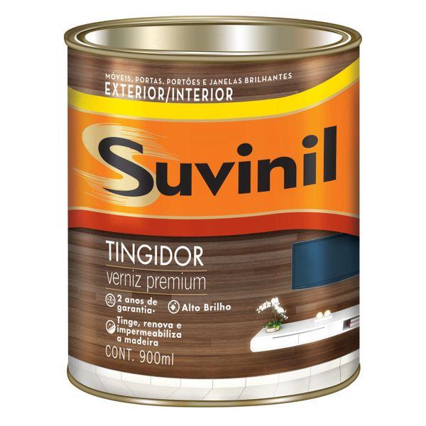 Verniz-suvinil-premium-tingidor-brilhante-mogno-1-4-galao-900ml-