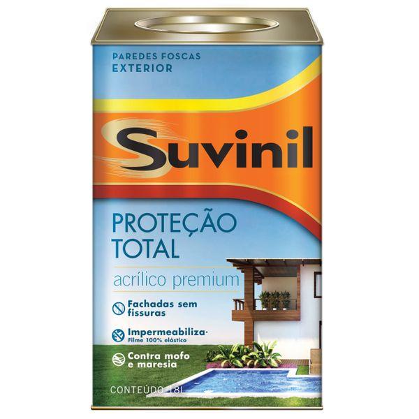 Tinta-Suvinil-Protecao-Total-Fosco-Branco-Lata-18l