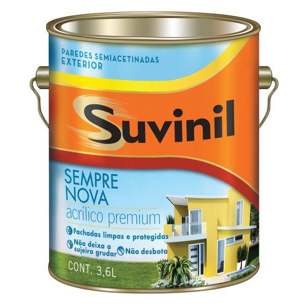 Tinta-Suvinil-Sempre-Nova-Semiacetinado-Branco-Galao-36l