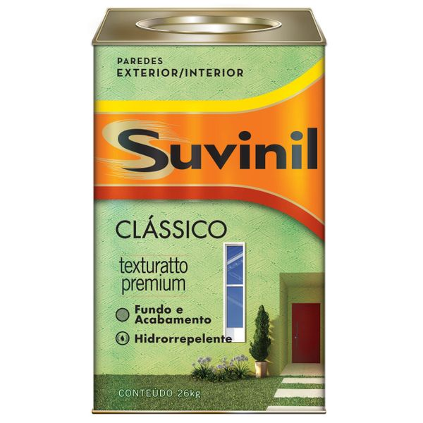 Texturatto-Suvinil-Classico-Verdite-26kg