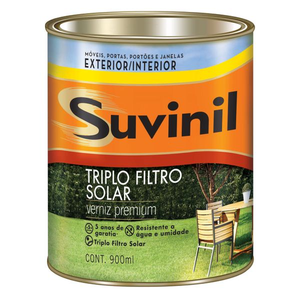 Verniz-suvinil-premium-triplo-filtro-solar-fosco-natural-1-4-galao-900ml-