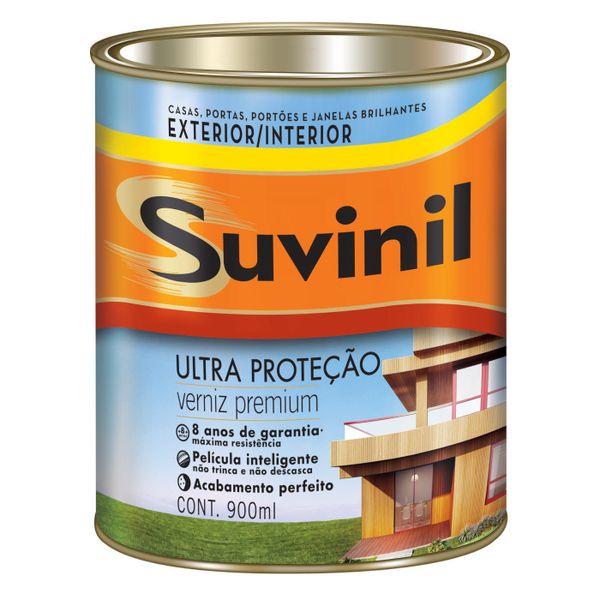 Verniz-suvinil-premium-ultra-protecao-natural-1-4-galao-900ml-