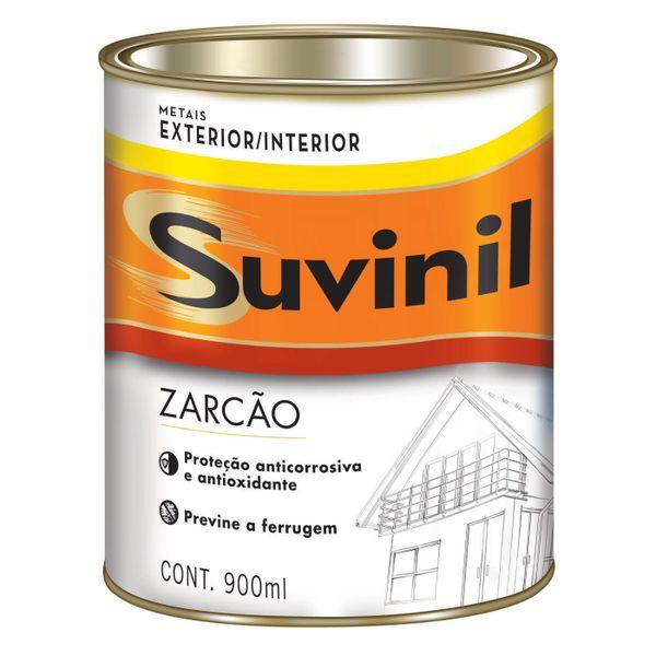 Zarcao-Suvinil-Lata-09l