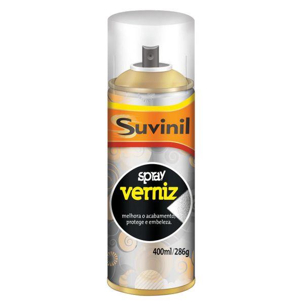 Suvinil_Spray_Verniz_AF