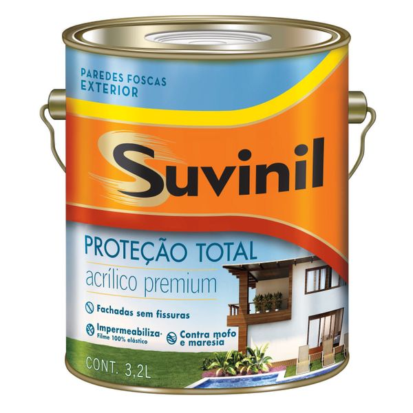 Suvinil_ProtecaoTotal_SelfColor_32L_AF